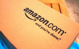 Amazon estrenará servicio de música en línea