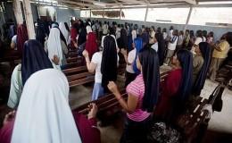 Puerto Maldonado: se habría abusado sexualmente de niños en secta religiosa