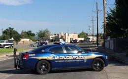 EE.UU.: dos explosiones se registraron en iglesias de Nuevo México