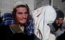 Detienen a líder extremista israelí por actos de violencia contra los palestinos