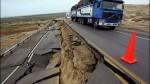 Pisco: imágenes de la tragedia a 11 años del destructivo terremoto - Noticias de familia