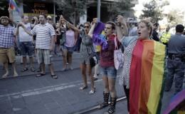 Israel: atacante del desfile del Orgullo Gay es acusado de asesinato