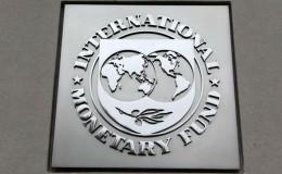FMI: Podemos ayudar a países en su lucha contra la corrupción