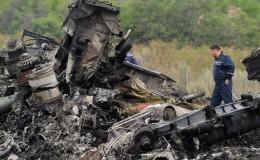 Holanda concluye que fue un misil de fabricación rusa el que derribó el MH17