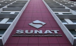 Sunat rechazó supuesta deuda con el municipio de Ventanilla