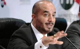 Pérez Guadalupe: El abogado de Silvana Buscaglia debería ir preso también
