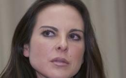 'El Chapo' Guzmán: Kate del Castillo declararía por el caso pero desde EE.UU
