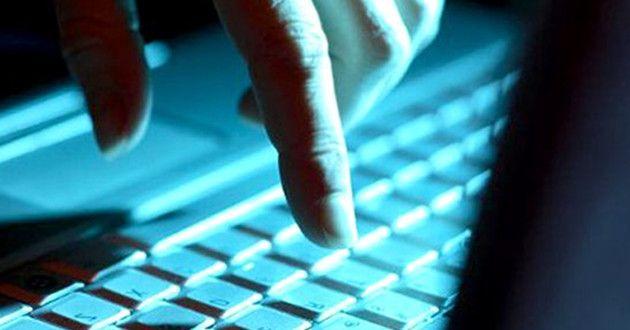 Robo de datos. Foto: tvazteca.com