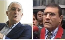 Álex Kouri: Fiscalía de la Nación brindará seguridad al fiscal del caso