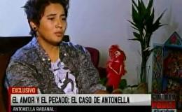 Joven lesbiana denunció penalmente a su madre por abuso y discriminación