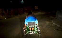 Niños con discapacidad podrán retirar pensiones de programa social
