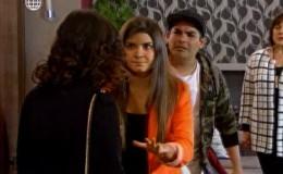 AFHS: Fernanda le hizo una fuerte advertencia a Pilar sobre Joel
