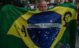 Brasil: comienza el acto final del juicio a Dilma Rousseff