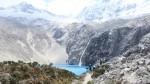 Laguna 69, un paraíso imperdible en la región Áncash - Noticias de huaraz