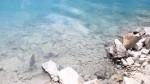Laguna 69, un paraíso imperdible en la región Áncash - Noticias de catarata