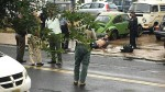 Nueva York: Policía capturó a sospechoso del atentado que dejó 29 heridos - Noticias de andrew cuomo