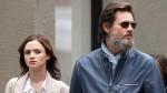 Jim Carrey es demandado por negligencia en el suicidio de su exnovia - Noticias de jim carrey