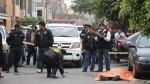 San Martín de Porres: un muerto y un herido en balacera - Noticias de david vega