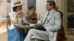 Angelina Jolie: ¿Brad Pitt le fue infiel con la francesa Marion Cotillard? - Noticias de marion cotillard