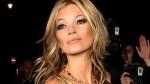 """Kate Moss sorprende al afirmar que """"no le gusta la gente bonita"""" - Noticias de kate moss"""