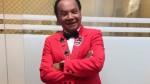 Al Fondo Hay Sitio: ¿'Melcochita' ingresará a la serie de América Televisión? - Noticias de tatiana astengo