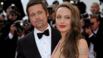 Angelina Jolie: fortuna con Brad Pitt supera los 500 millones de dólares - Noticias de mr smith