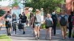 """Canadá: evacuan 60 centros educativos ante """"potenciales amenazas"""" - Noticias de nova escuela"""