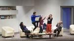 Toc*Toc extiende su temporada en el teatro Pirandello - Noticias de alexandra grande