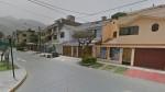 La Molina: Municipalidad dejó sin efecto cambio de zonificación - Noticias de juan molina