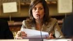 Comisión de Economía votó a favor de dar facultades al Ejecutivo - Noticias de impuesto general a las ventas