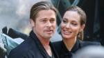 Brad Pitt es investigado por abuso verbal y físico de sus hijos - Noticias de vivienne jolie pitt