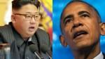 Corea del Norte acusa a Estados Unidos de estar incitando a una guerra atómica - Noticias de eeuu