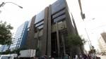 Reorganizan la Dirección General de Adopciones por presuntas irregularidades - Noticias de javier villa stein