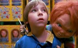 Chucky: así luce en la actualidad el niño que interpretó a Andy