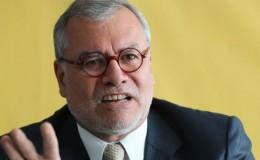 Transparencia Internacional pide al Congreso aprobar pedido de facultades
