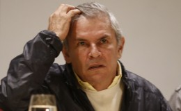 PPC apoyaría posible candidatura de Castañeda en Lima
