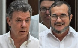 Colombia: el conflicto armado en cinco claves