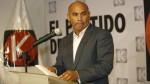 Joaquín Ramírez: fiscalía lo incluyó en caso de lavado de activos - Noticias de delitos financieros