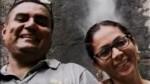 PNP capturó a 8 presuntos responsables de asesinato a esposos empresarios - Noticias de capturan