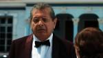 Ricky Tosso: La peor de mis bodas fue la más vista este fin de semana - Noticias de ricky tosso