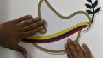 Colombia: líderes latinoamericanos llegan a Cartagena para firma de acuerdo con FARC - Noticias de luis padilla