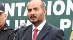 Pérez Guadalupe: Carlos Basombrío insulta a la institución policial - Noticias de jose luis perez guadalupe