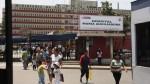Ejecutivo declara en emergencia los hospitales del Minsa - Noticias de departamento de cajamarca