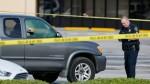 Estados Unidos: nueve heridos deja tiroteo en Houston - Noticias de martha coello denegriuniversidad
