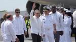 Colombia: el conflicto armado con las FARC en cinco claves - Noticias de grupos de autodefensa