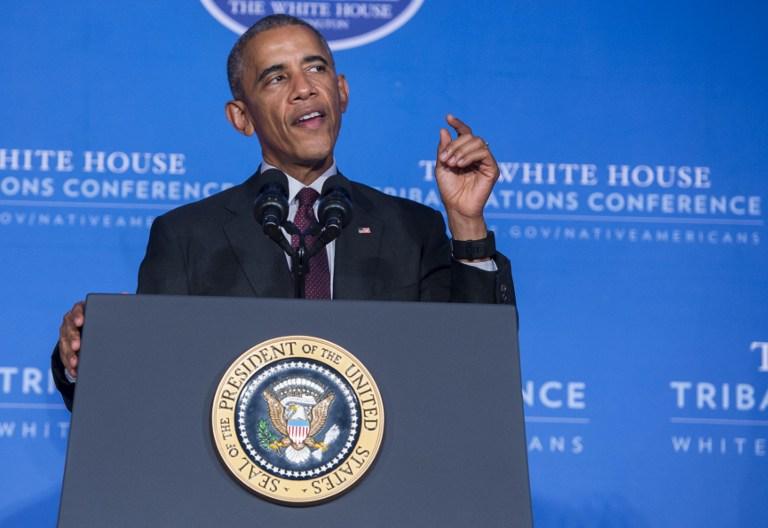 Nomina Obama a primer embajador en Cuba en más de medio siglo