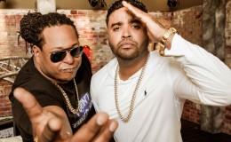 """Zion y Lennox hablaron de la """"responsabilidad"""" en el reggaetón"""