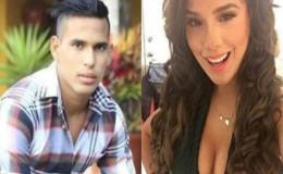 Yahaira Plasencia: Jerson Reyes reapareció luego del escándalo