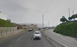 Malecones de San Isidro y Miraflores estarán conectados por un puente