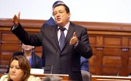 Juegos Panamericanos: Reátegui pide cambio de ministro de Educación